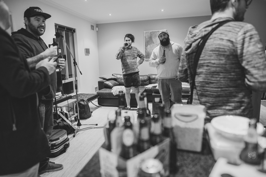 BeerParty (31 of 122)