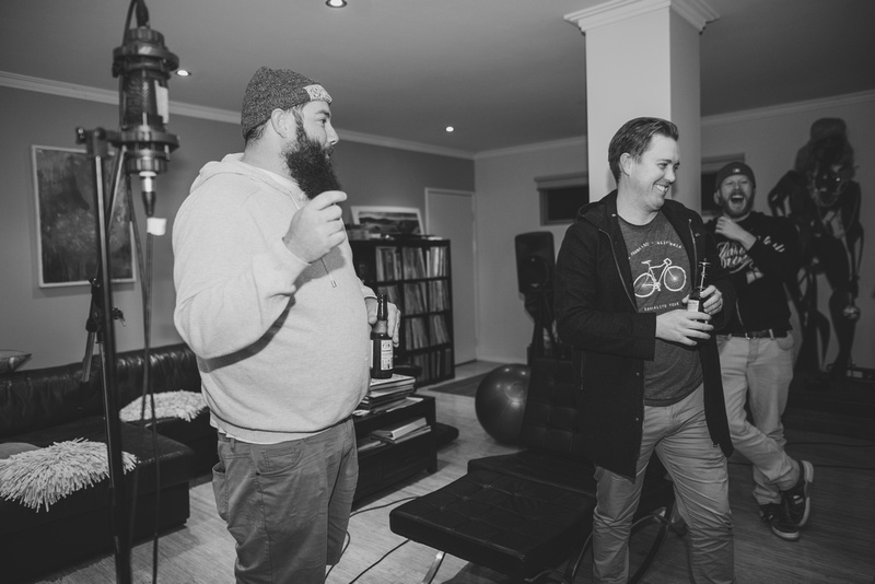 BeerParty (33 of 122)
