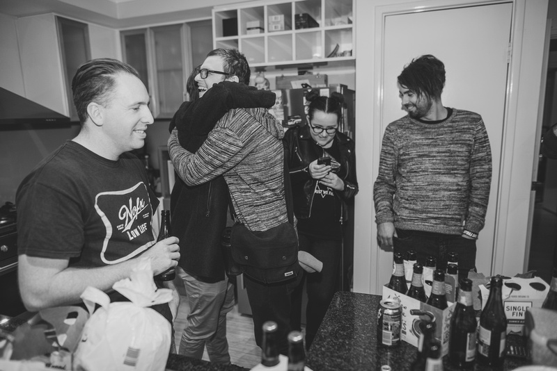 BeerParty (102 of 122)