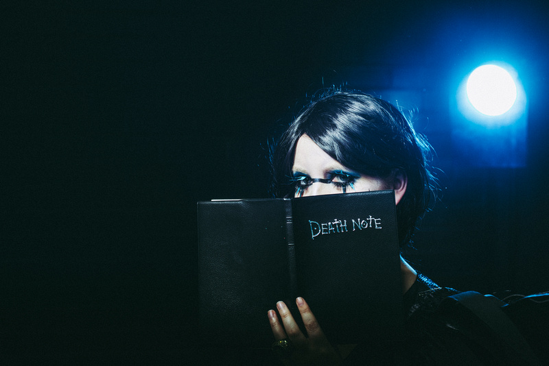 Death Note-134